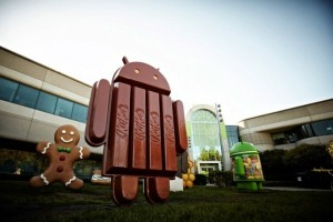 android_kitkat-600x400