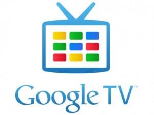 Google-TV-Logo-540x404