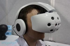 600sensics-smart-goggles-00
