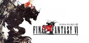 Final-Fantasy-VI-656x318