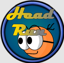 Head Run